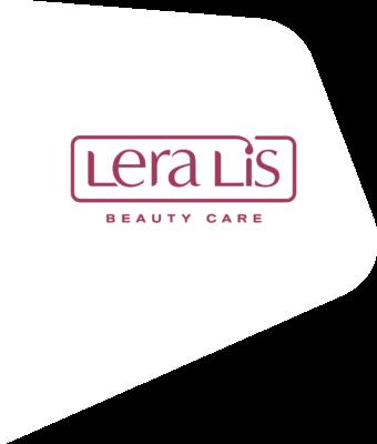 LERA LIS logo_4